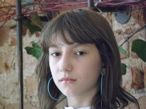 Moi quand j'étais plus jeune :) fd4dcec5ab2-300x225